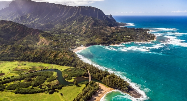 Things to See and Do in Hawaii