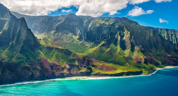 Top Tourist Trip Ideas For Hawaii