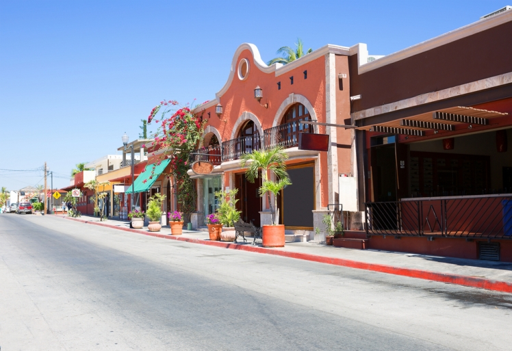 3 Things To See And Do In Cabo