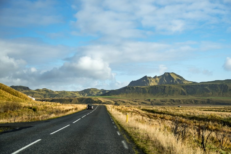 Discover Things to do in Iceland