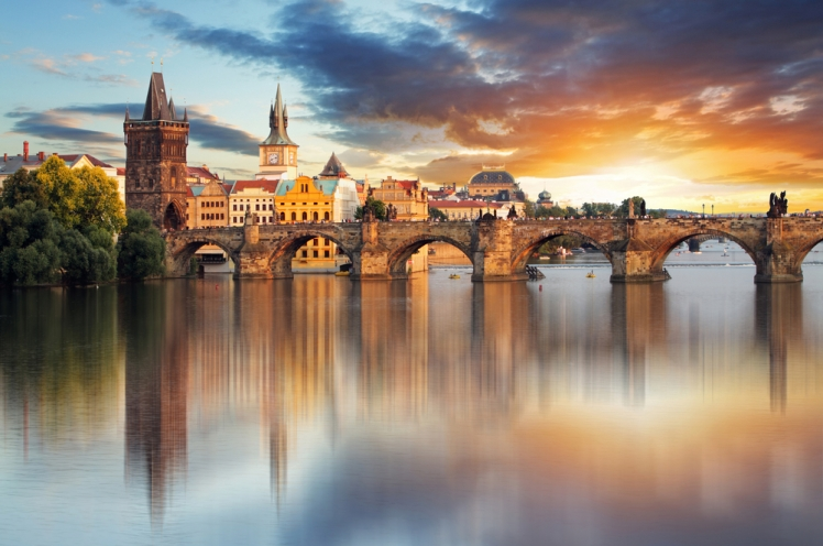 G Adventures' Best of Eastern Europe