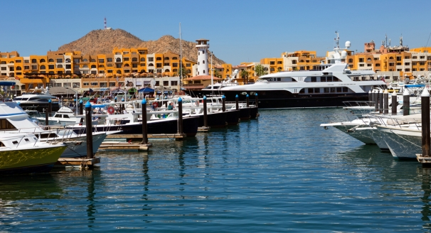 The Best Things To See And Do In Cabo