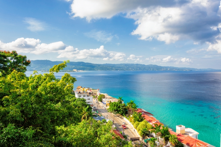 The Best Family Friendly All Inclusive Vacation in Jamaica