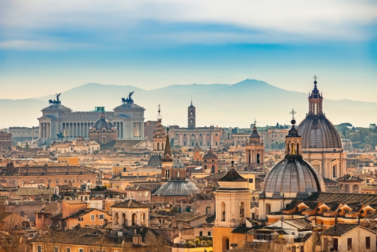 Useful Tips For Planning Your Trip to Rome
